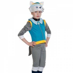 костюм Эверест (Щенячий патруль)